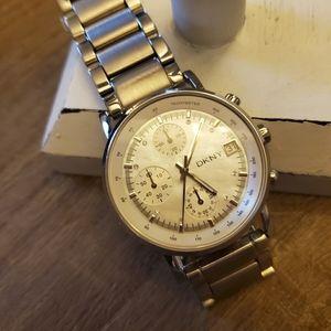 DKNY Watch NY4331